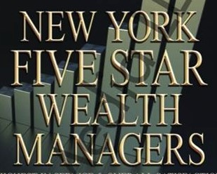 Walnut Investments - New York 5-star Wealth Managers