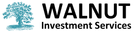 Walnut Investment Services - Brooklyn, NY